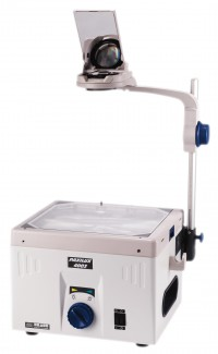 /el/products/catalog/category/9-proboleis-diafaneion-%28overhead-projectors%29.html